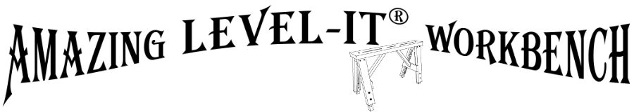 level-it workbench logo